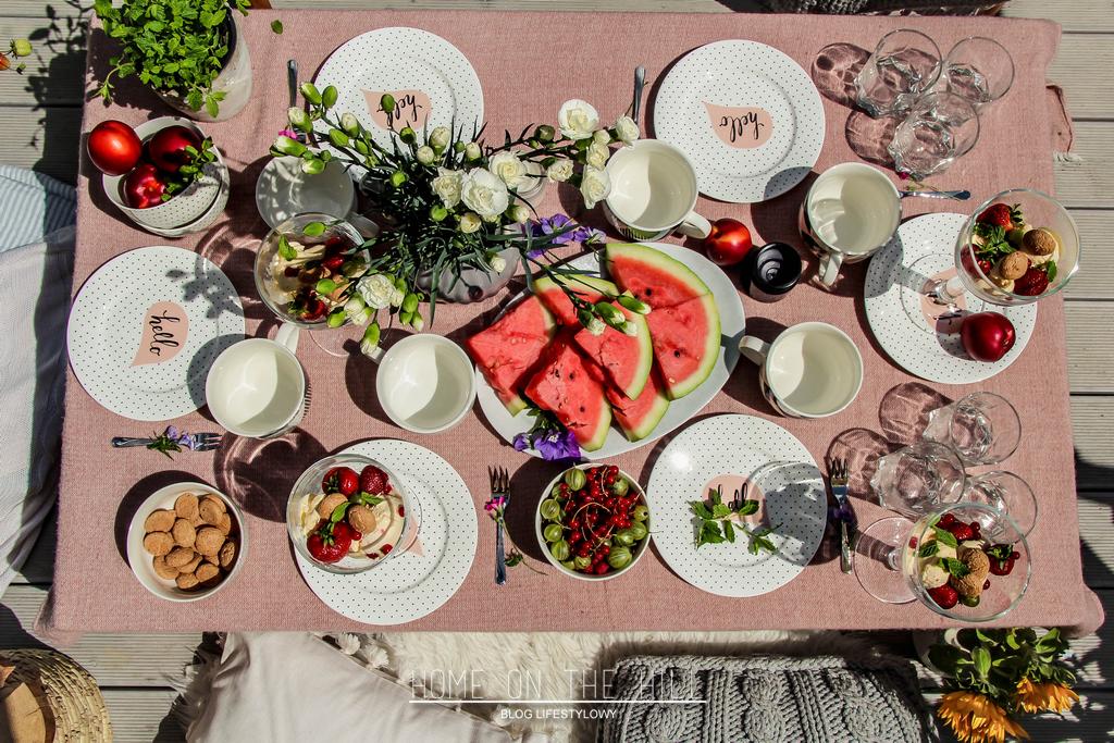 jak-zorganizować-przyjecie-w-ogrodzie