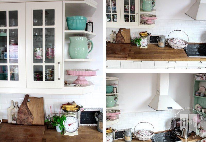 kuchnia-inspiracje-1