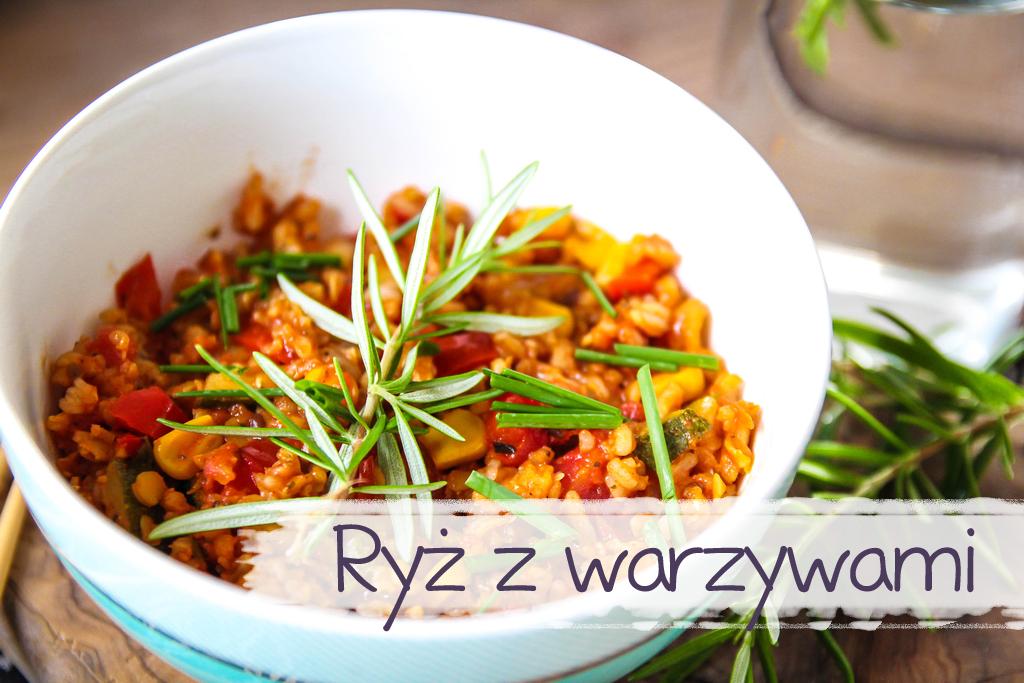 ryż-z-warzywami-przepis
