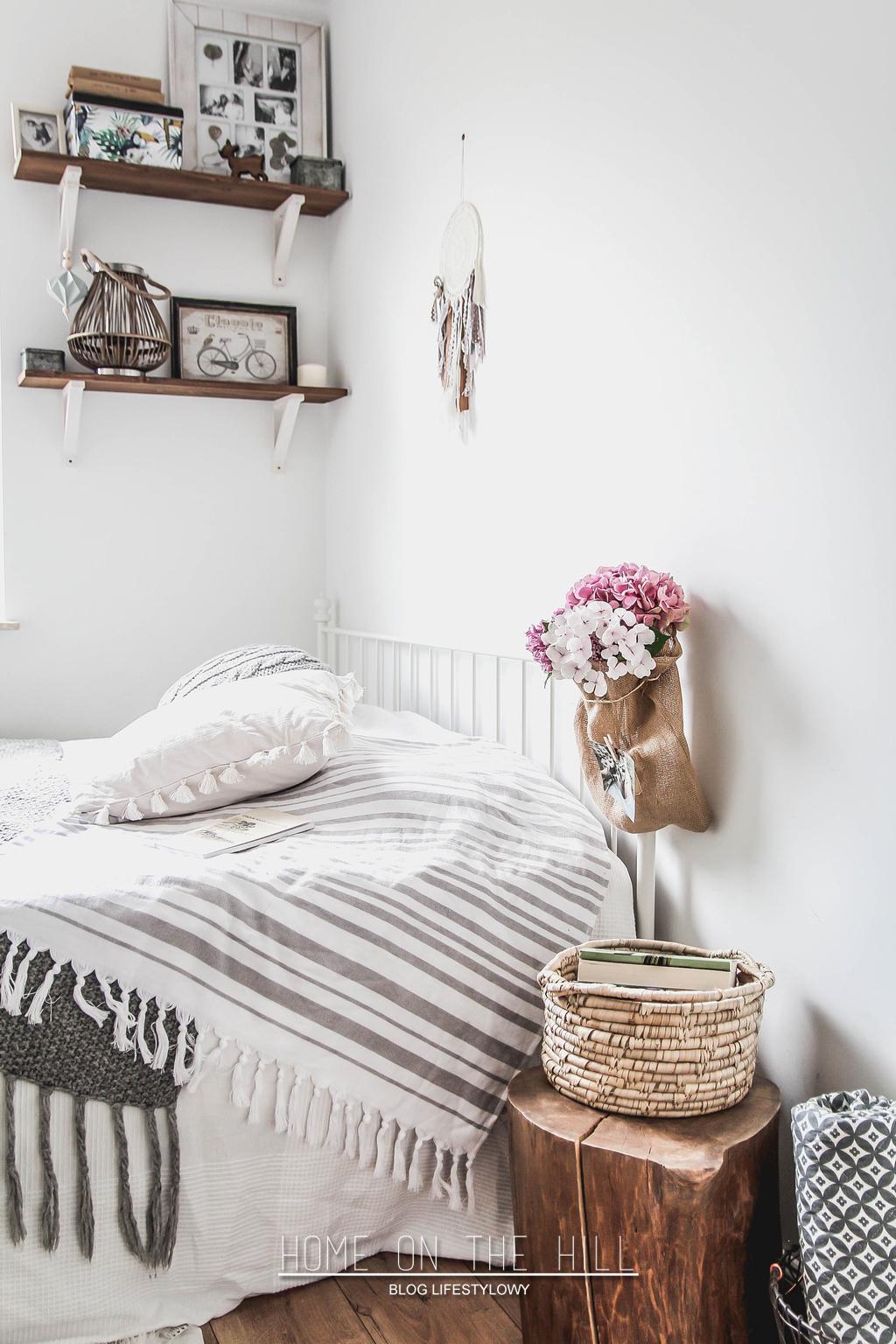 sypialnia-w-stylu-natura