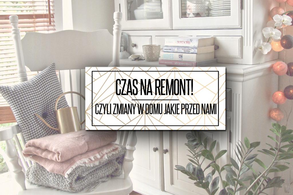 czasnaremont