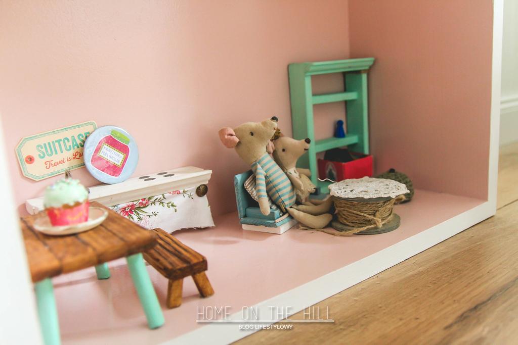 domek-dla-myszek