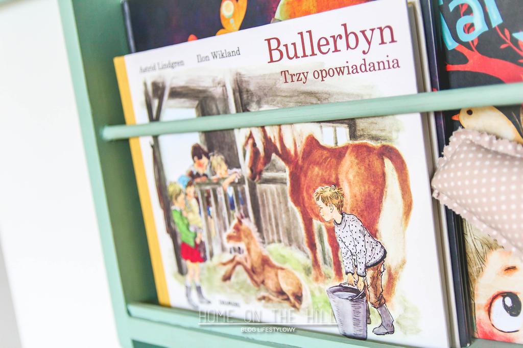 dzieci-z-bullerbyn
