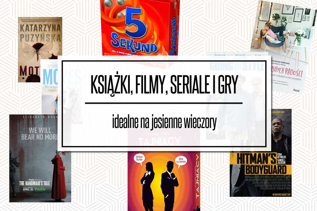 gry-filmy-seriale