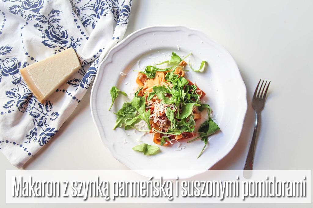 makaron-z-szynka-pameńską