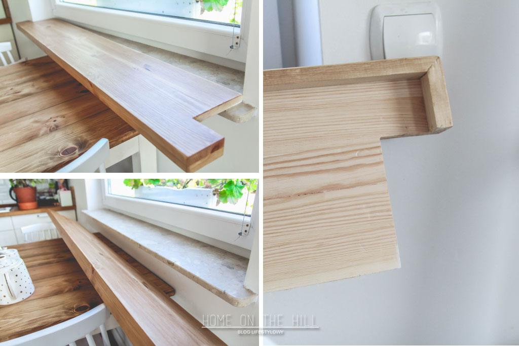 parapet-diy-drewniany