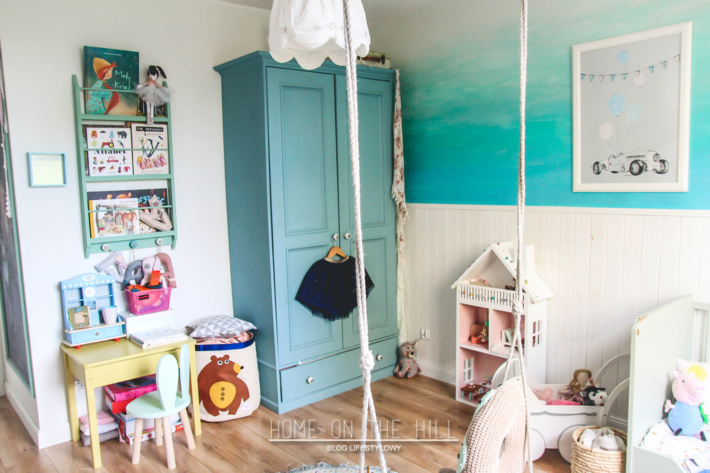 scandi-kids-room