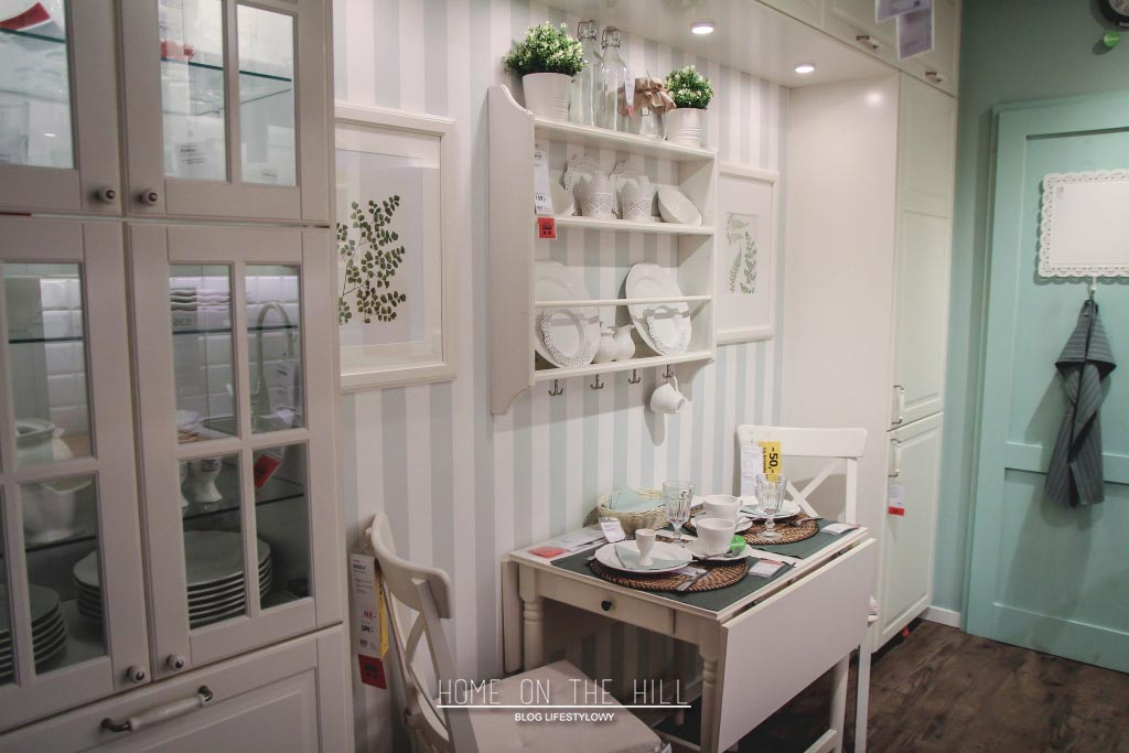 kuchnia-biała-ikea-1