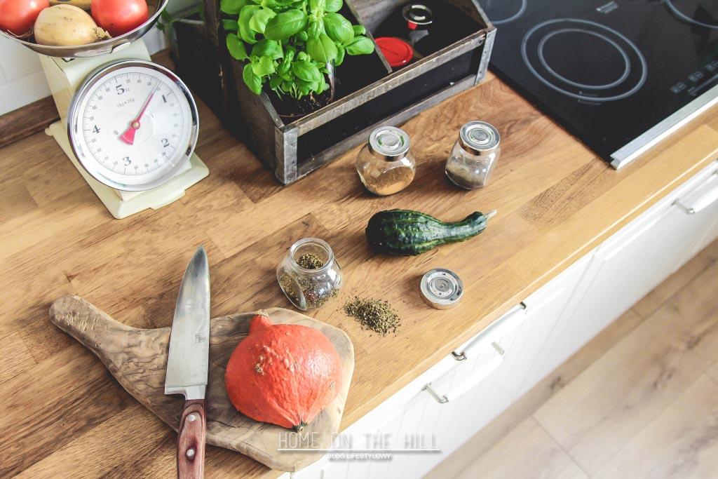 kuchnia-idealna-1