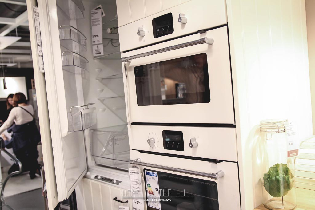 kuchnia-ikea-lodówka-1