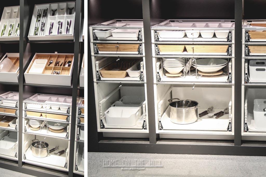 przechowywanie-w-kuchni-1