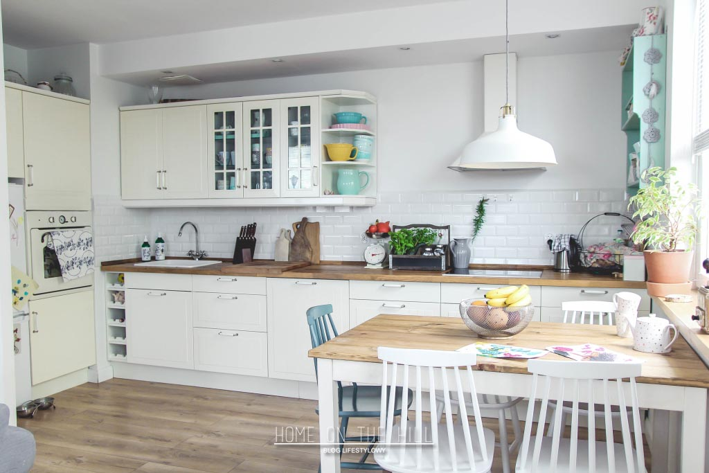 scandinavian-white-kitchen-1