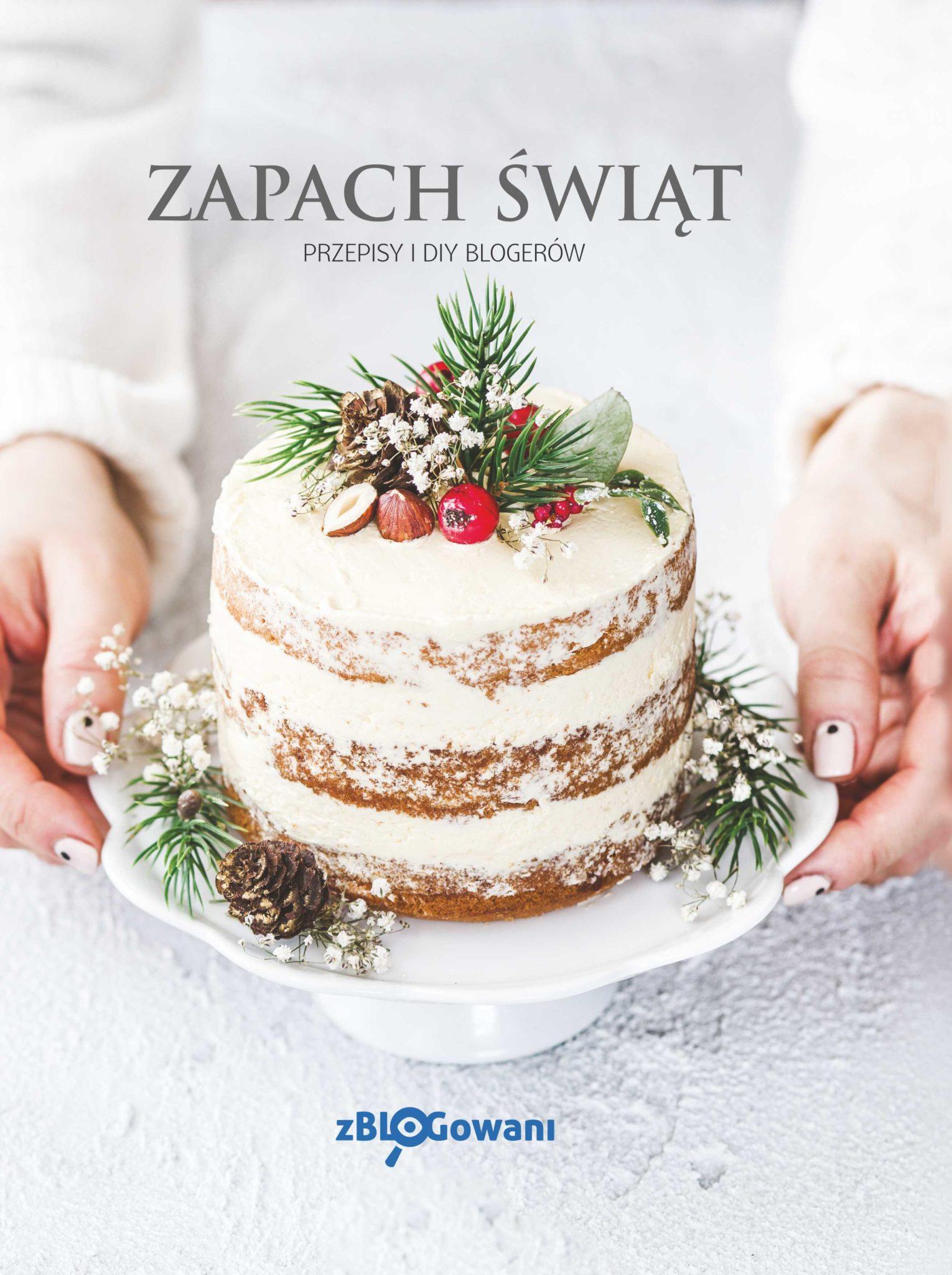 ZAPACH-ŚWIĄT206x266front