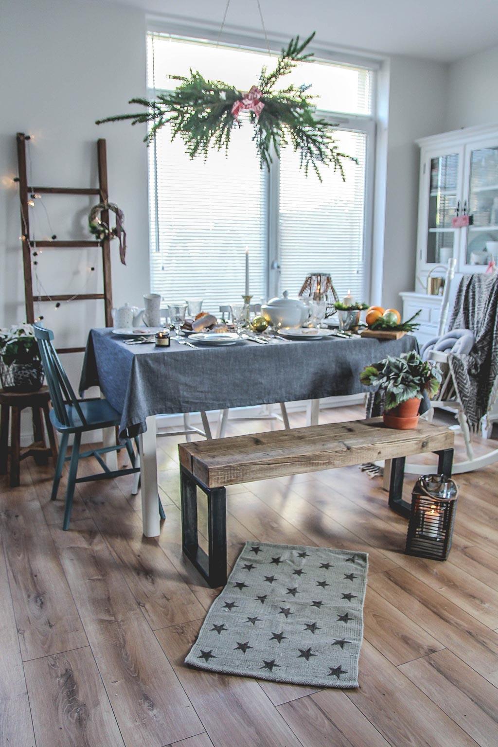 IMG_4201-stol-swiateczny