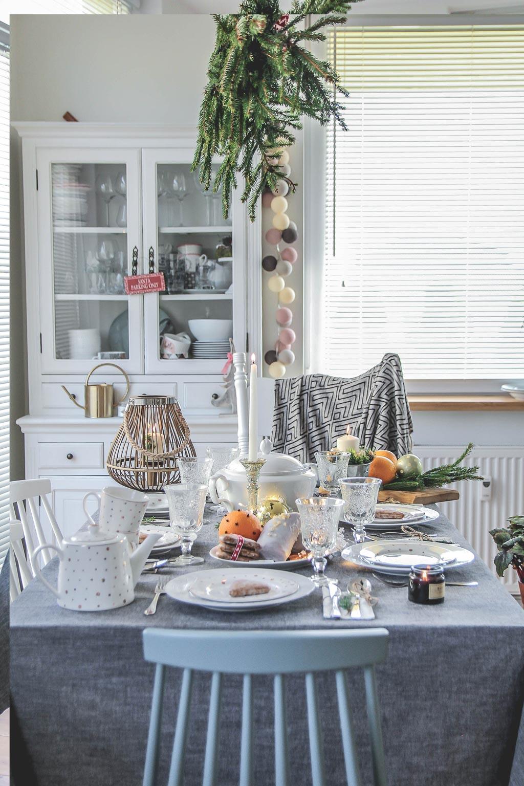 IMG_4211-stol-swiateczny