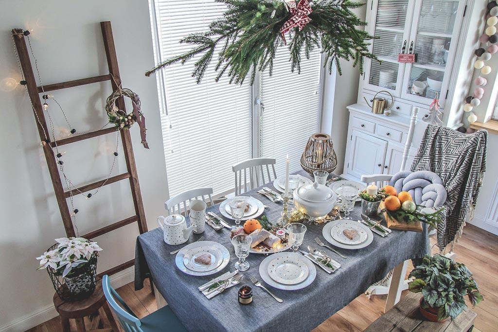 IMG_4221-stol-swiateczny