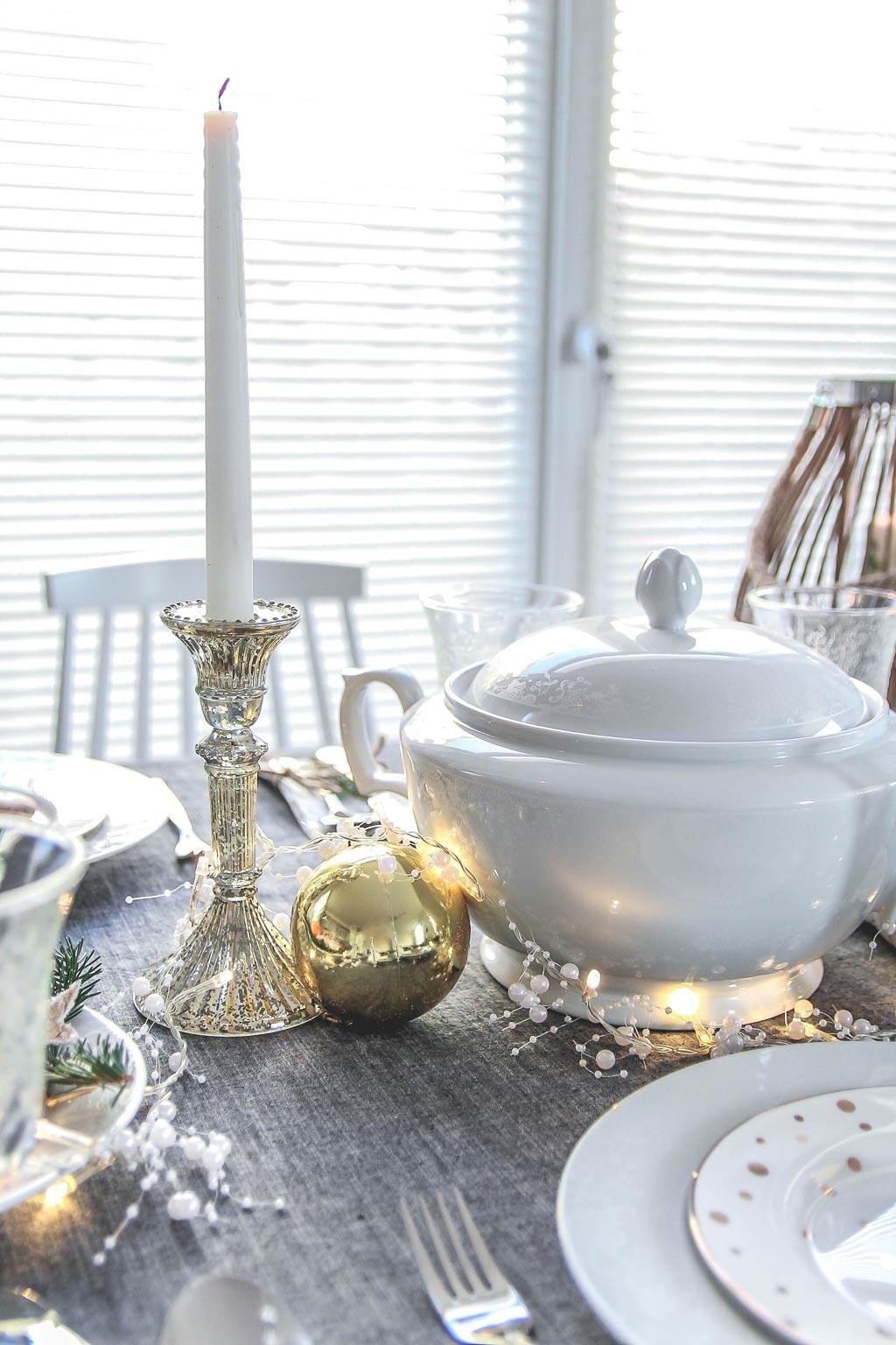IMG_4252-stol-swiateczny