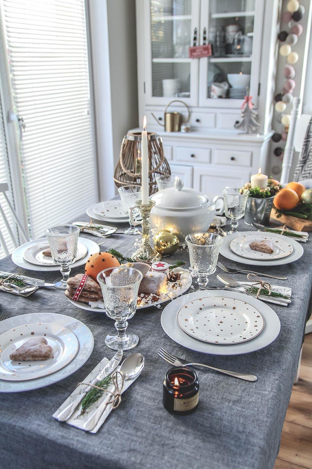 IMG_4255-stol-swiateczny