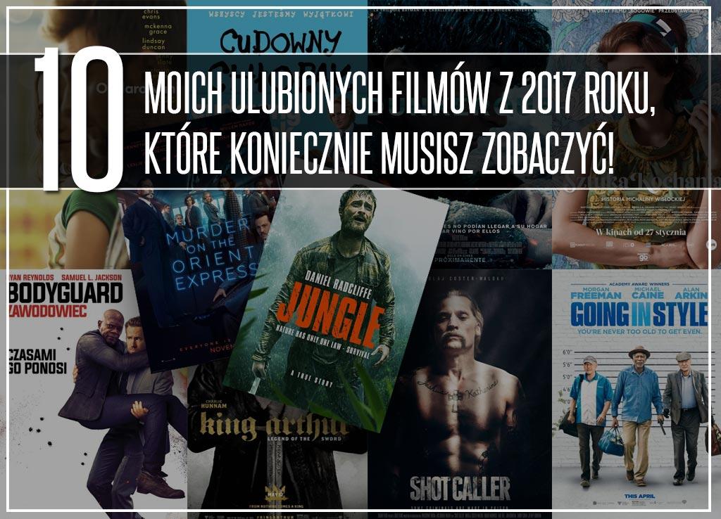 10-najlepszych-filmow-2017-roku