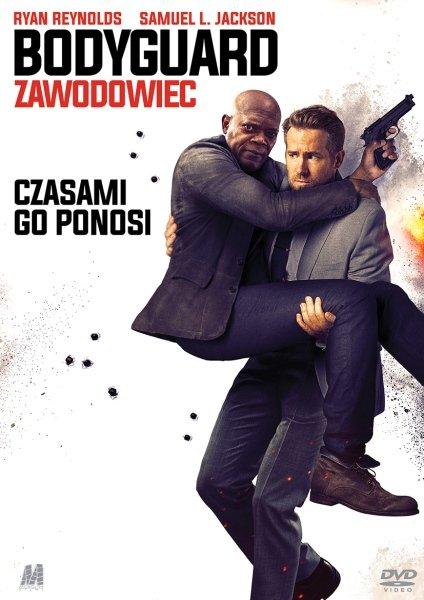 bodyguard-zawodowiec-b-iext51519678