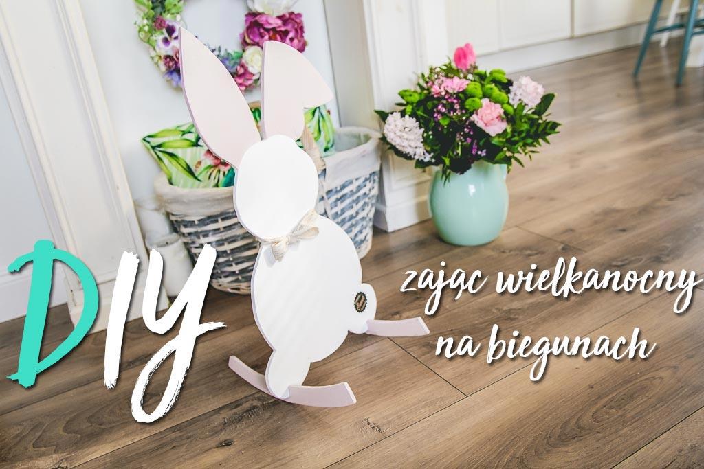 DIY-zajac
