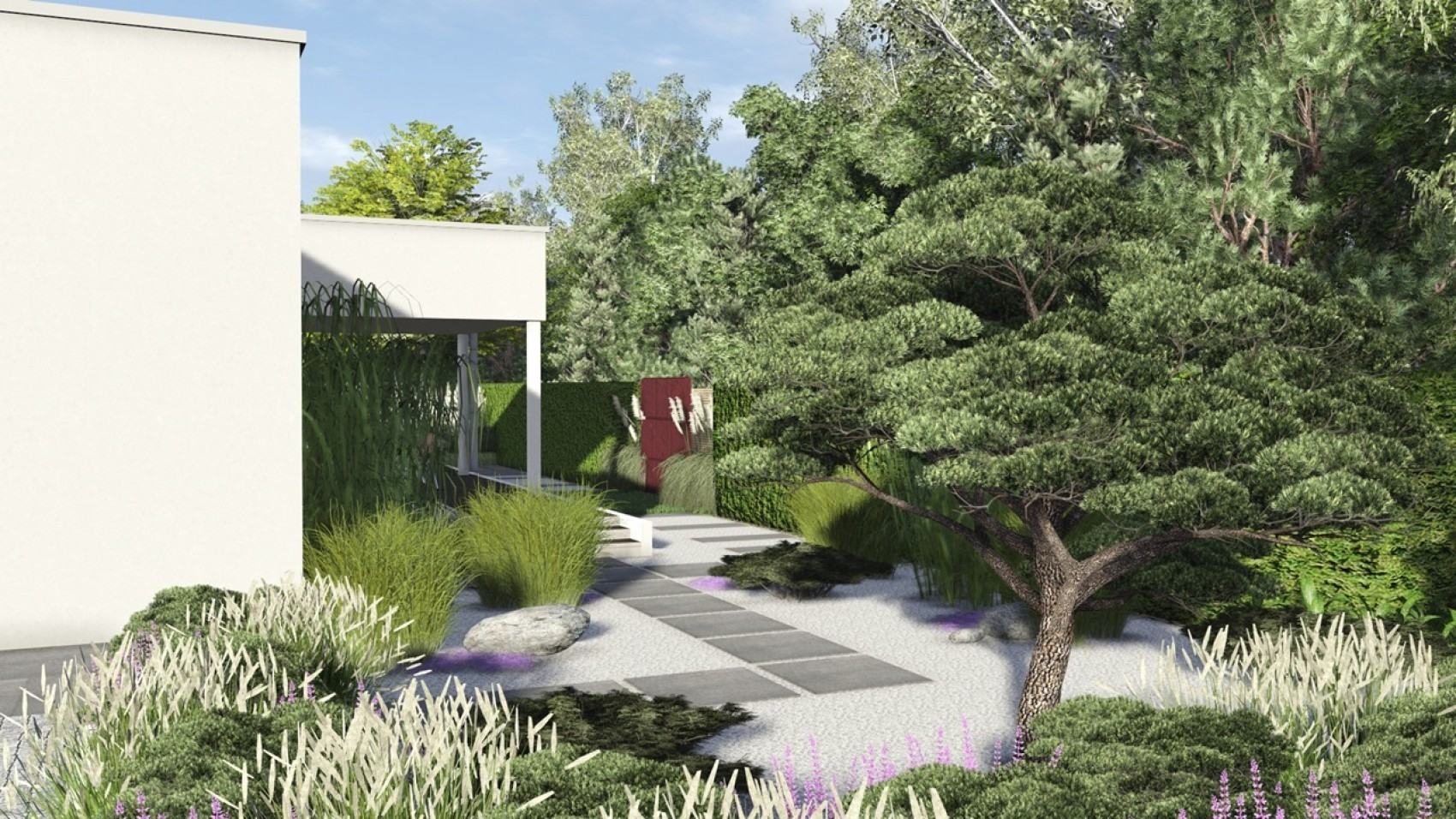 Jak Stworzyć Swój Wymarzony Ogród Od Podstaw Rozmowa Z
