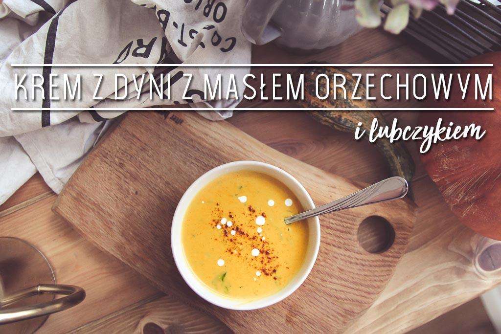 krem-z-dyni-z-maslem-orzechowym-1