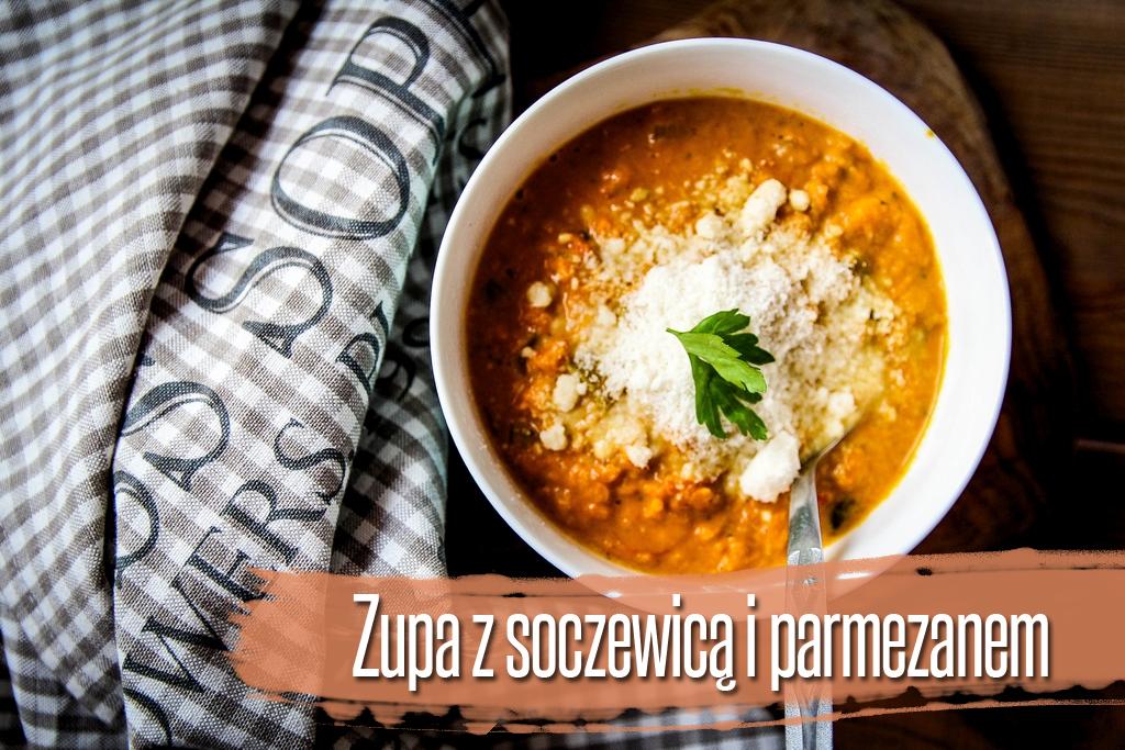 zupa-z-soczewica