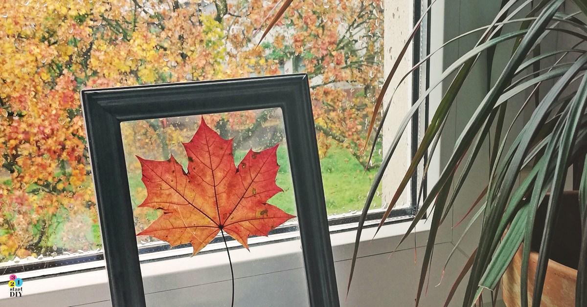 321startDIY-jesienny-lisc-jesienna-dekoracja-obraz-diy-2fb