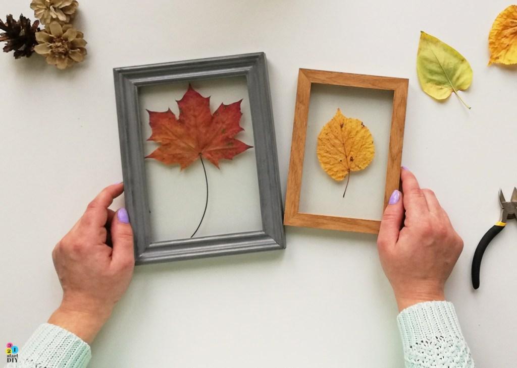 321startDIY-jesienny-lisc-jesienna-dekoracja-obraz-diy-7