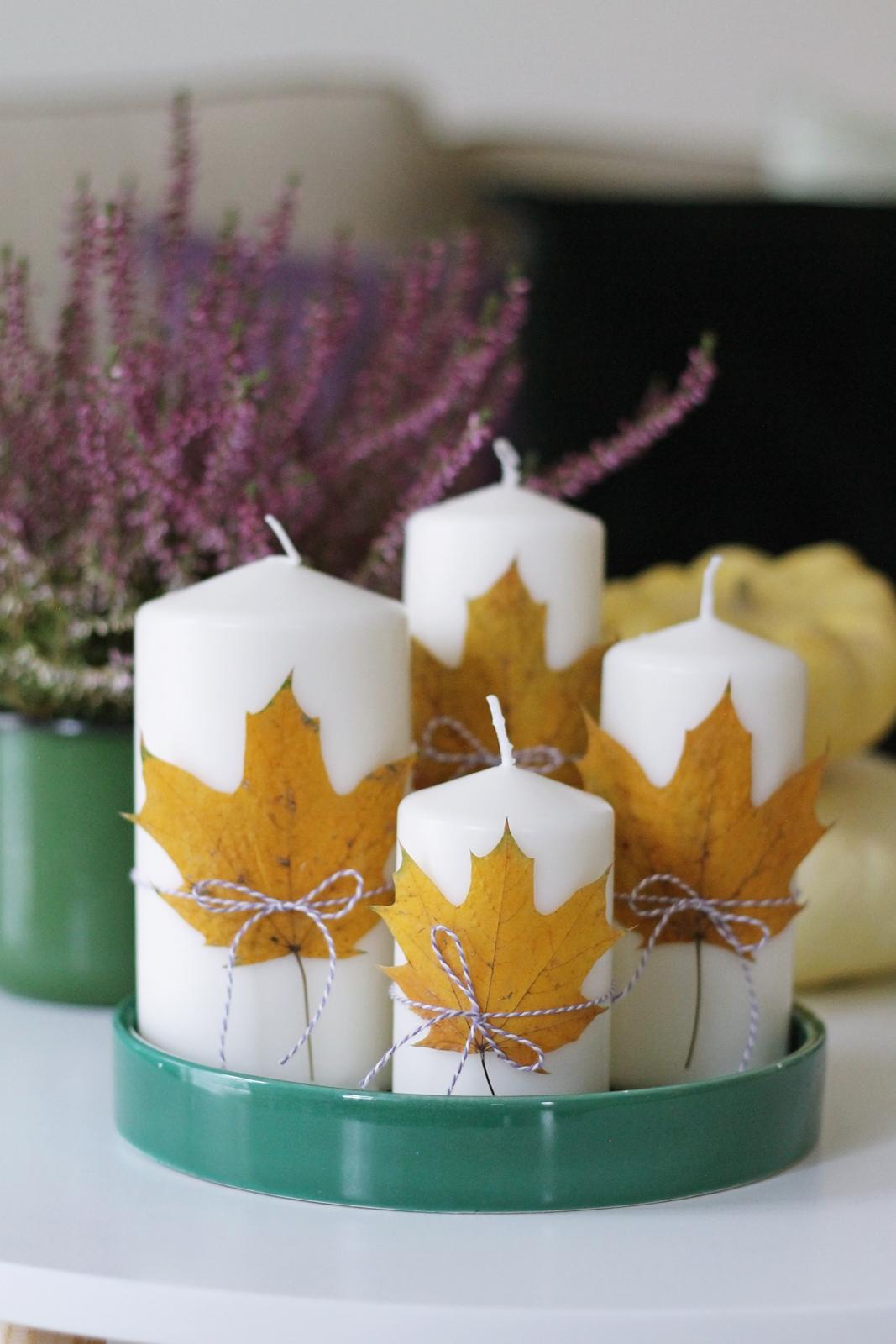 candlesclose3