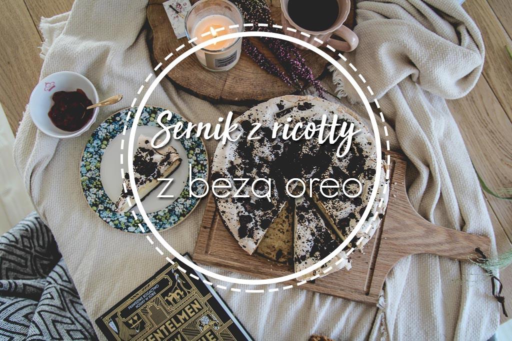 sernik-z-ricotty-z-beza-oreo