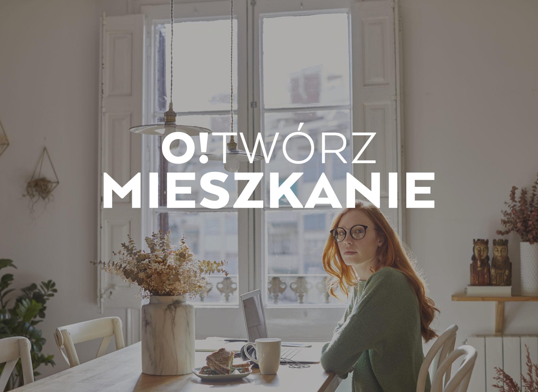 zdjecia_OM_z_logotypem