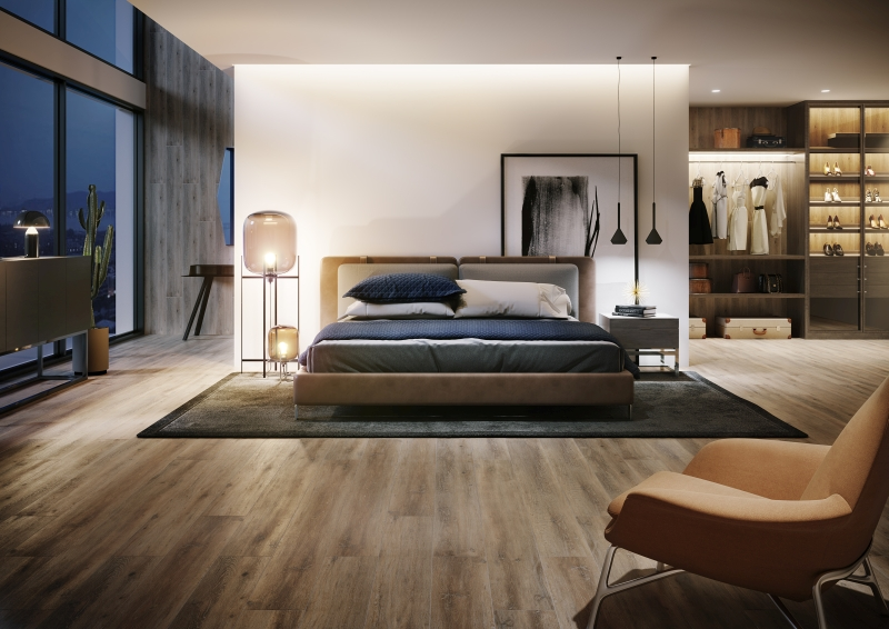 GRANDWOOD_180_NATURAL_COLD_BROWN_BEDROOM_CONTEMPORARY_MP_1