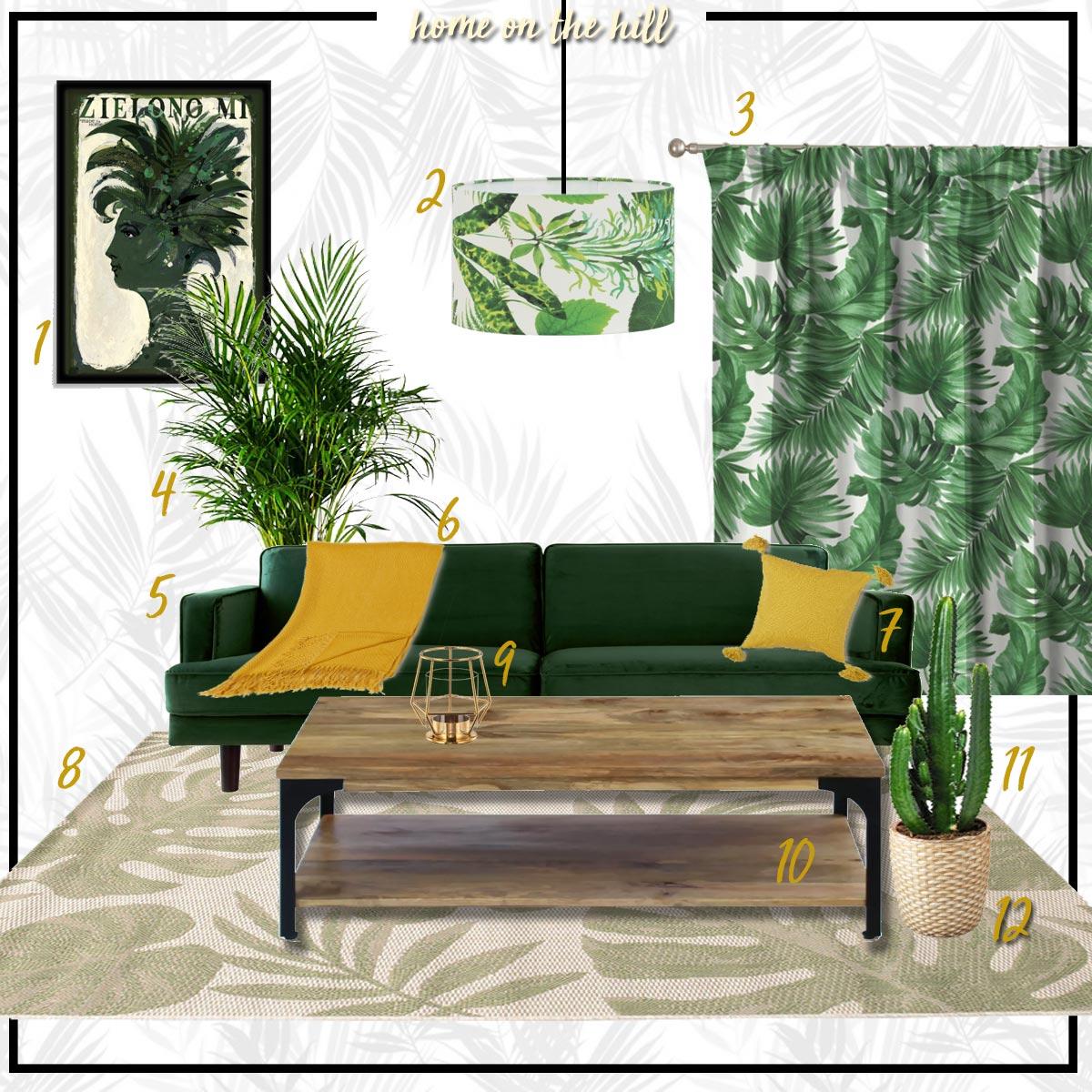 urban-jungle-inspiracje