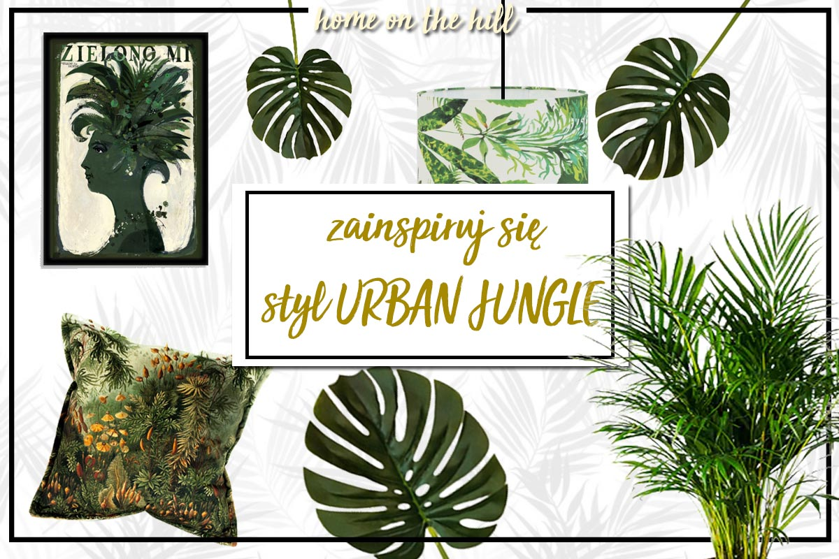urban-jungle-plakat