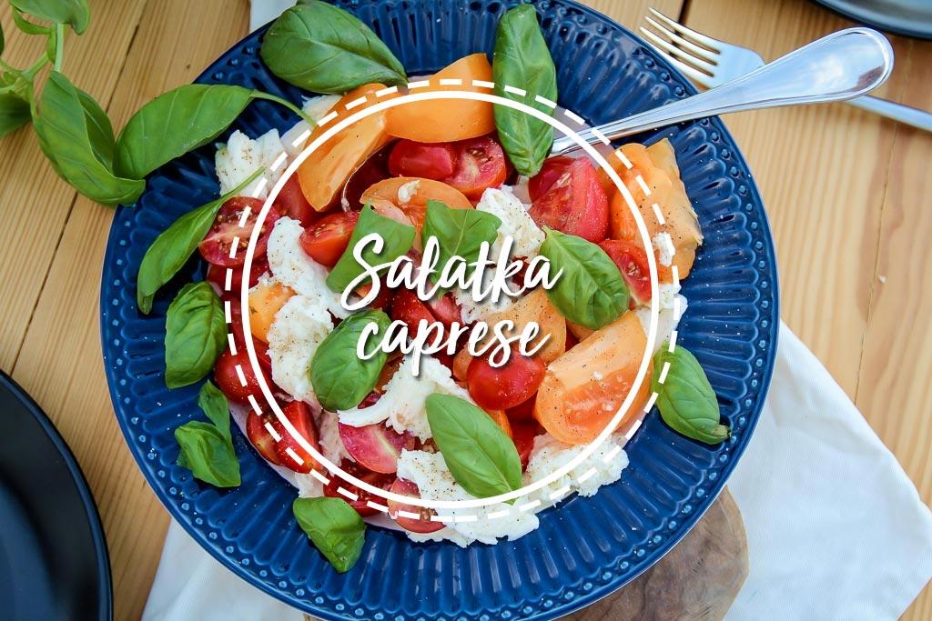 salatka-caprese-przepis