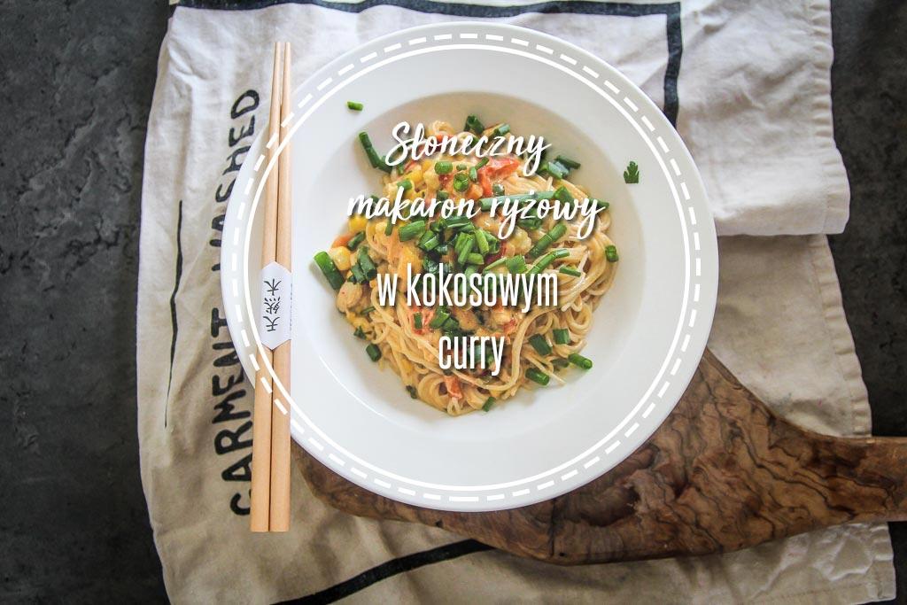 makaron-ryzowy-w-kokosowym-curry