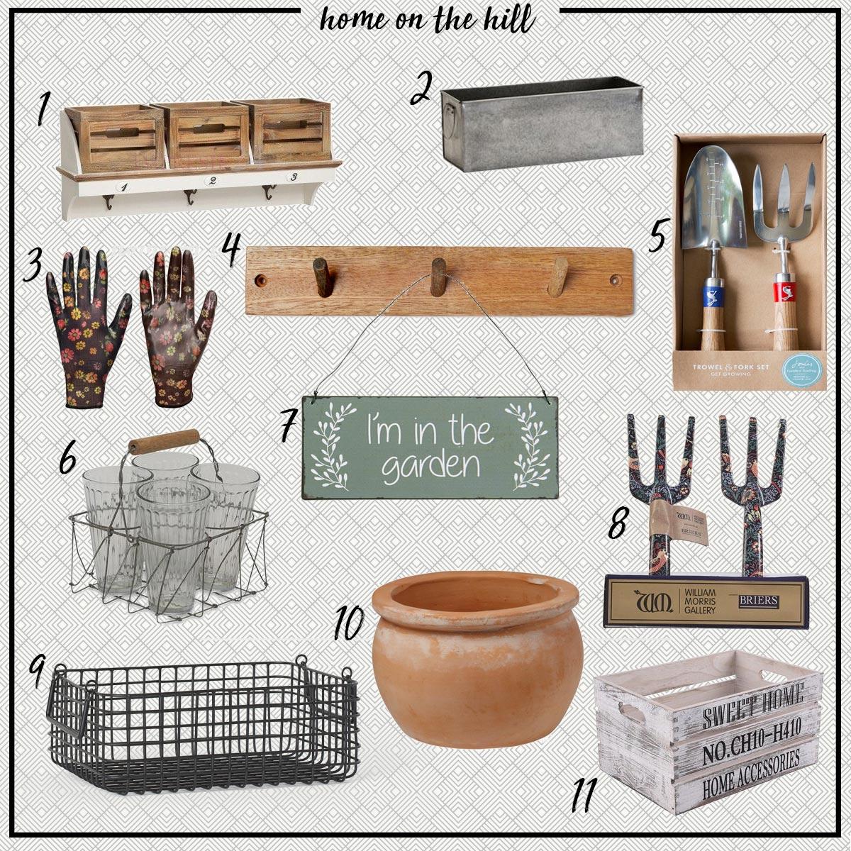 farmhouse-garden-akccesories