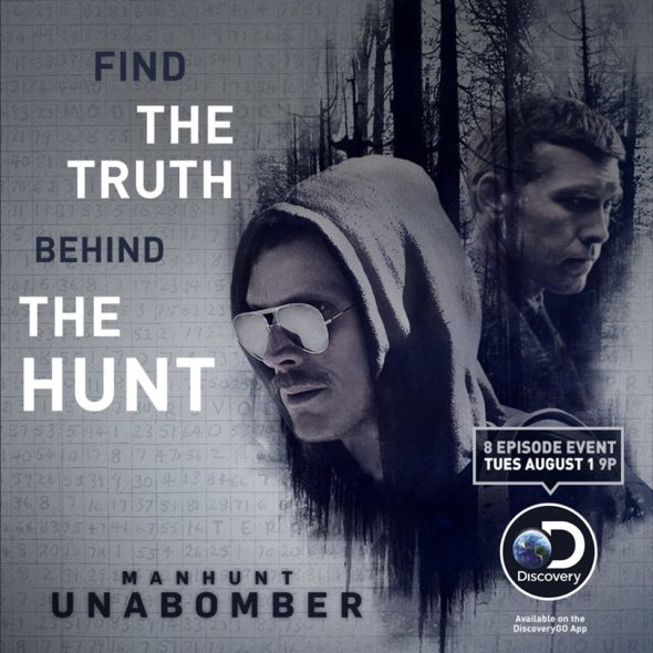 manhunt-unabomber-discovery-canceled-or-season-2-release-date-e1500492834722