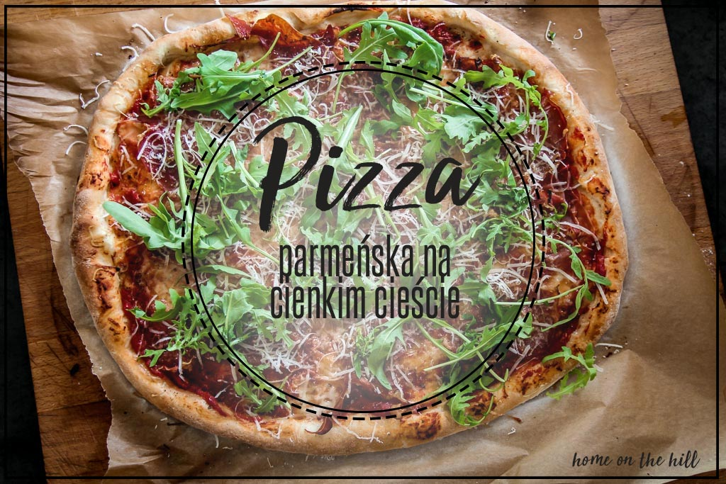 pizza-parmenska