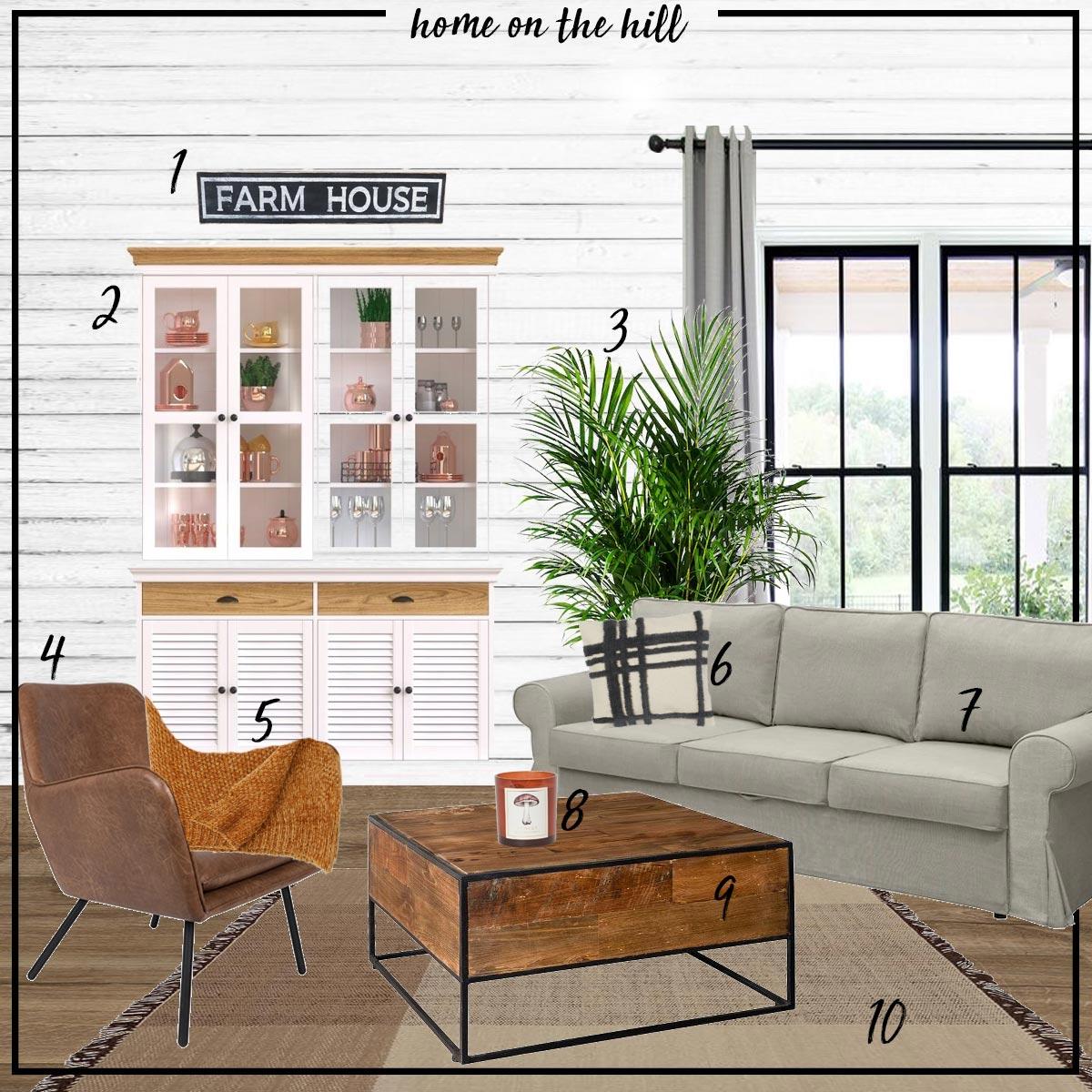 wnetrze-farmhouse-inspiracja-moodboard