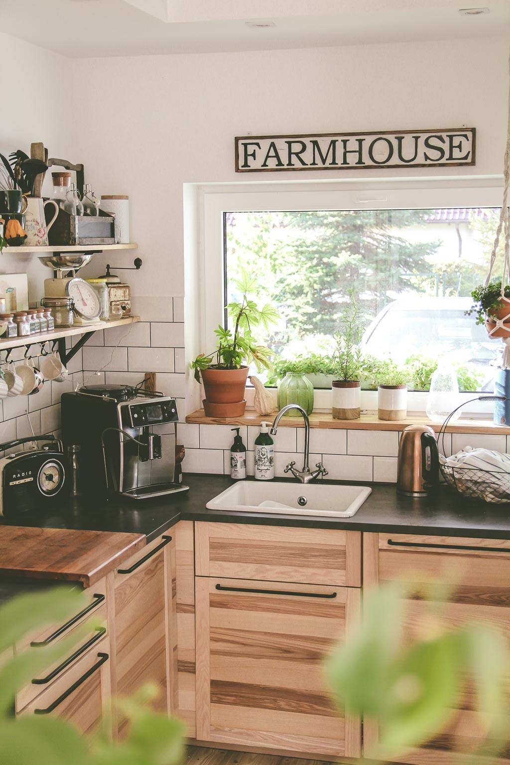 szyld farmhouse