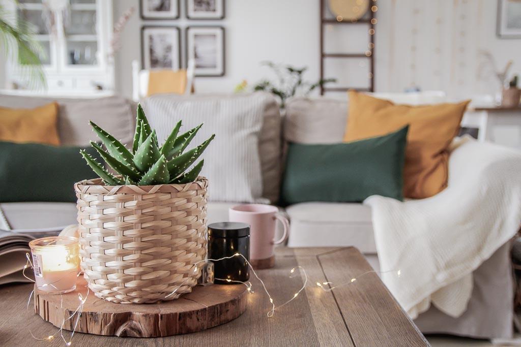 jak wybrać odpowiednią sofę do salonu
