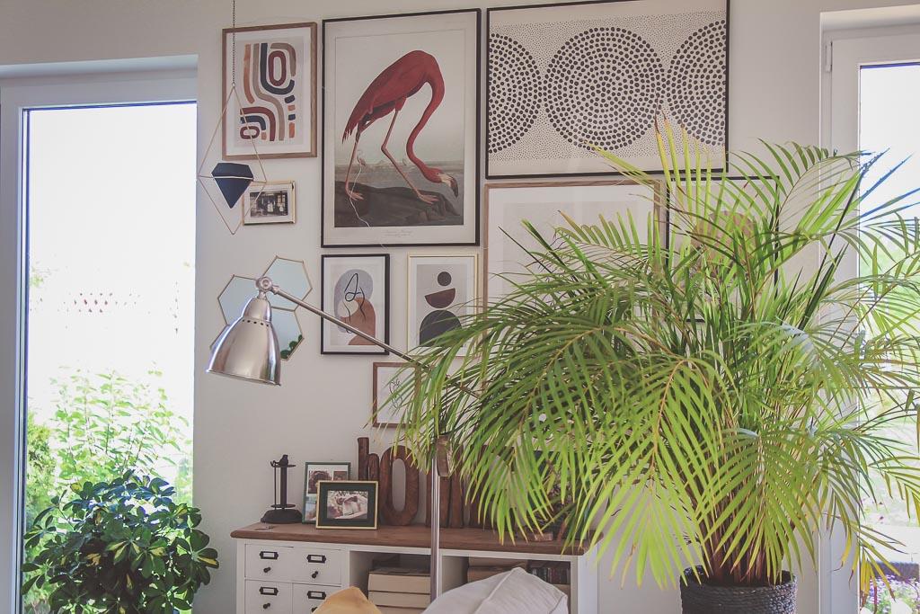 dekoratorskie triki