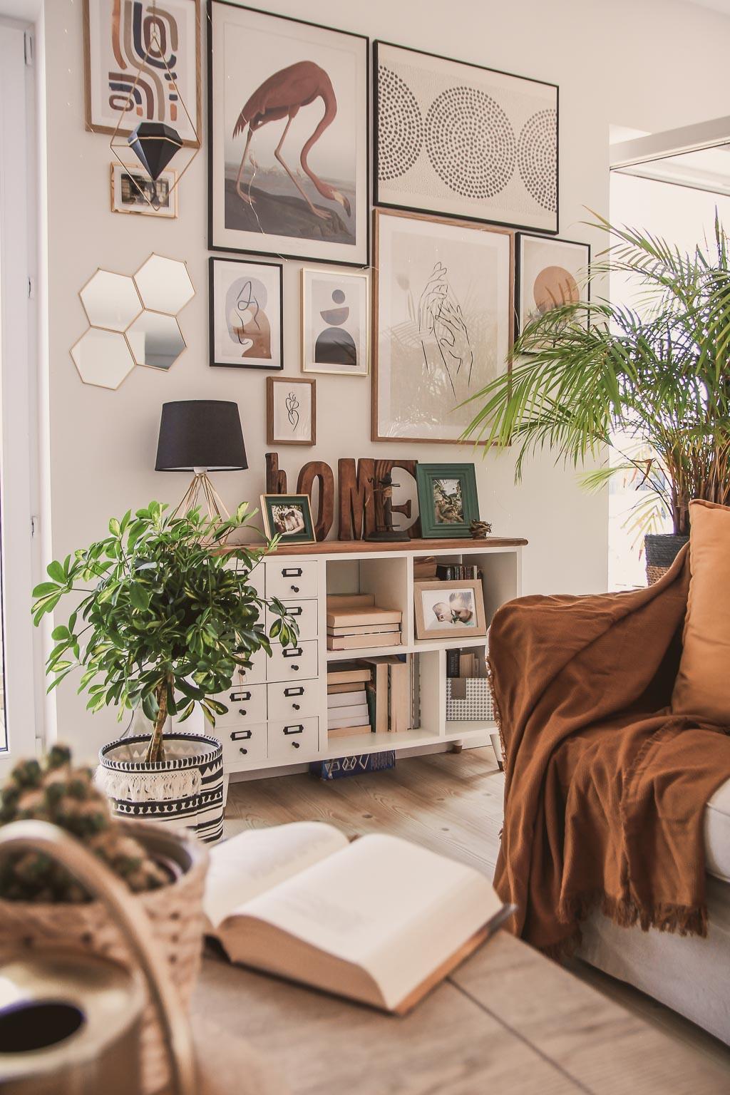Jak niewielkim kosztem stworzyć nowe mieszkanie