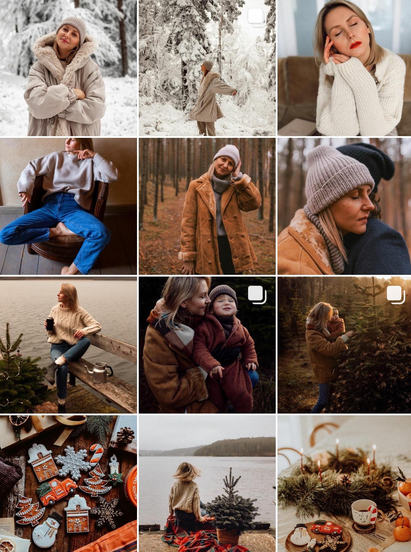 instagram jakie profile warto obserwować